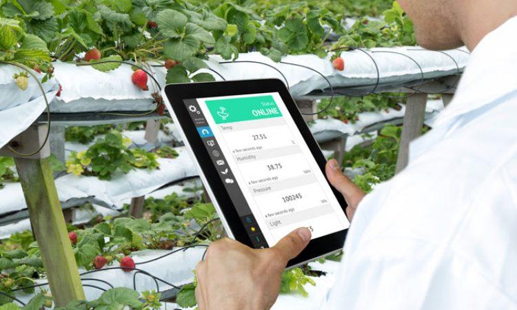 DP_OurIndustries_Farming_700x600