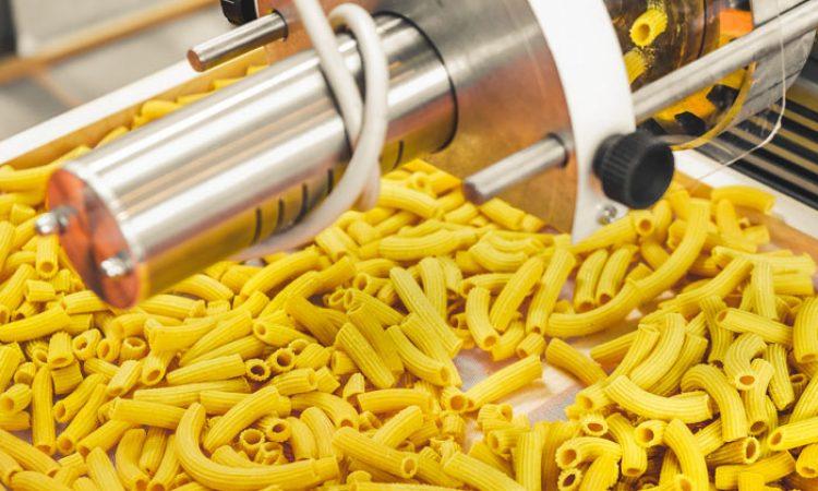 DP_OurIndustries_FoodBeverage_700x600